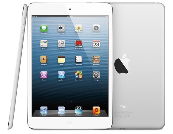 Ipad-Mini-4G-16GB-3