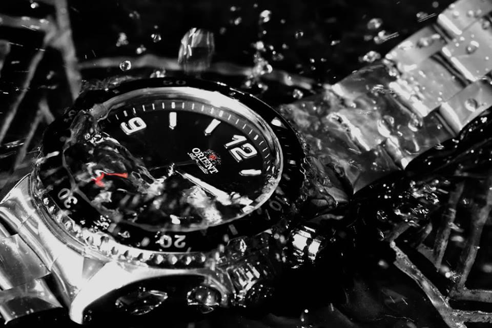 ORIENT MAKO VS SEIKO SKX007 – Hai mẫu đồng hồ lặn kinh điển | Order