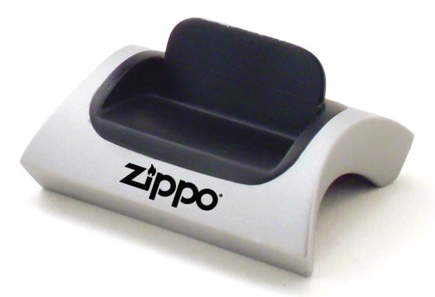 zippo chính hãng