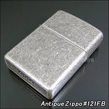 zip 121fb