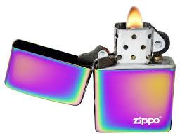 zippo chính hiệu