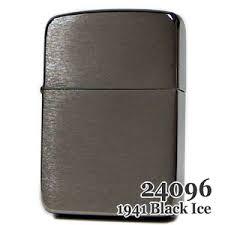 zippo 24096