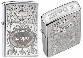 zippo 24751 mỹ