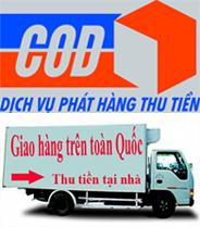 GAU BONG
