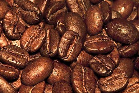 bán cà phê ngon, sạch và nguyên chất tại tphcm 04