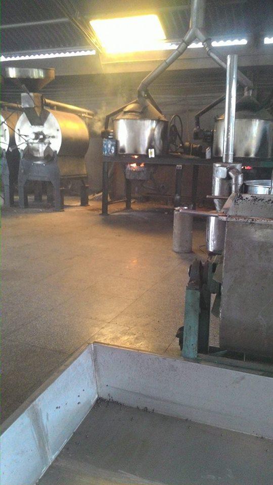 bán cà phê ngon, sạch và nguyên chất tại tphcm 02