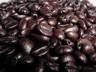 bán cà phê ngon, sạch và nguyên chất tại TpHCM 03