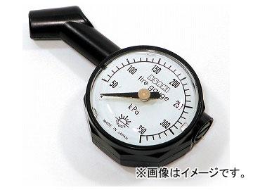 Đồng hồ đo lốp, đồng hồ đo áp suất lốp xe, AD-110 Asahi, dải đo 50-350KPa