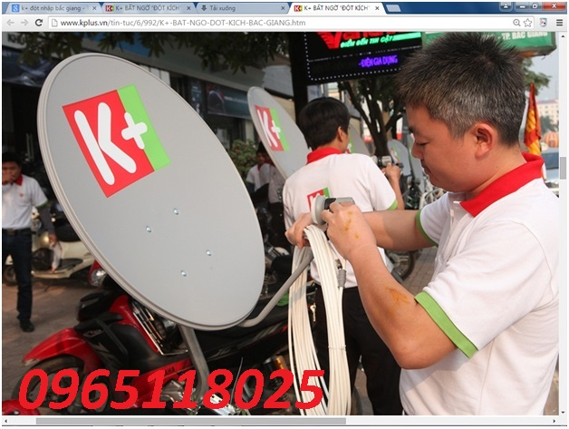 Nhân viên đại lý K+ Văn Chiến làm việc nhiệt tình, tận tâm nhất cho chất lượng dịch vụ hoàn hảo