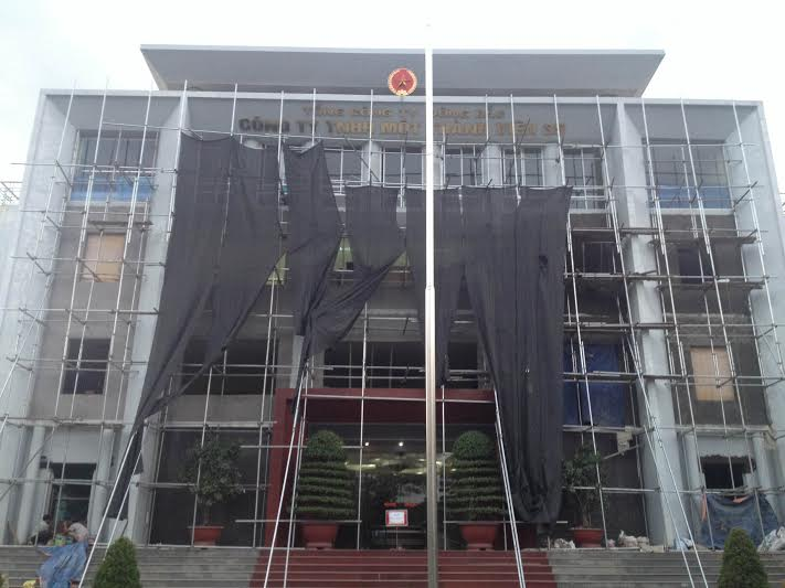 http://soncongnghiephohung.vn/cong-trinh-da-thi-cong-p14.html