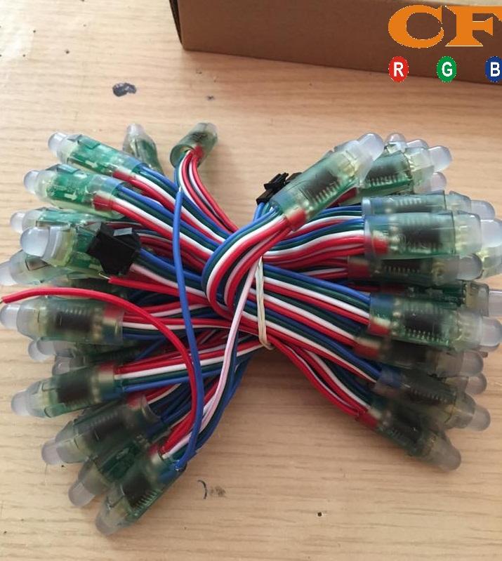 led-full-color-0602