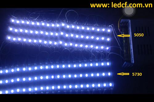 led-hat-1002