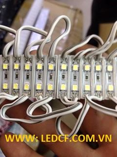 led-hat-1003