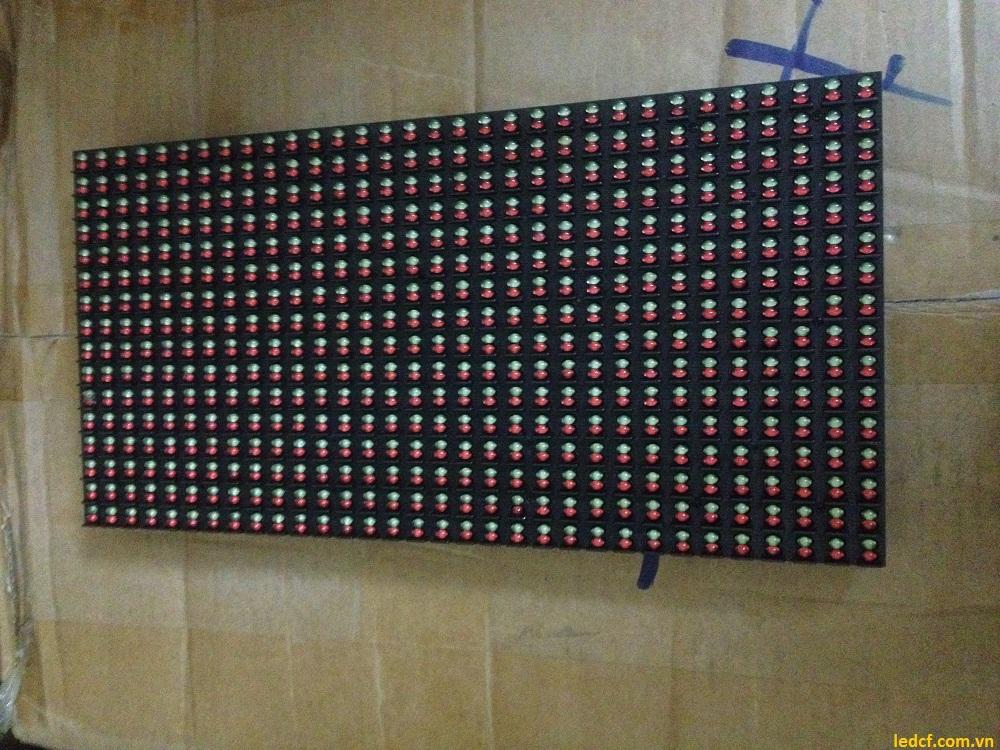led-ma-tran-1102