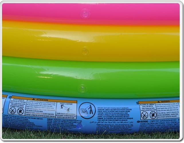 Kết quả hình ảnh cho Hồ Bơi Intex 56441 (168-46cm)