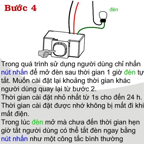 cong-tac-hen-gio-tat-tm3f