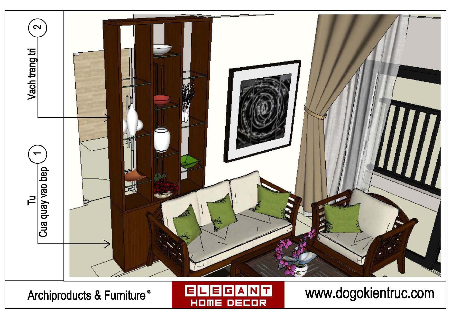 mẫu ghế sofa đẹp phong cách hiện đâị, grand bois