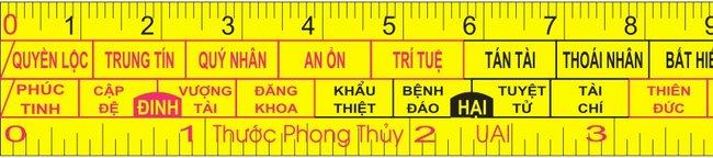 anh-thuoc-lo-ban-ban-tho-treo-tuong-nha-chung-cu