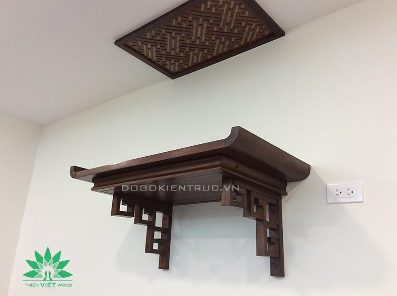 mau-ban-tho-treo-tuong-nha-chung-cu-hien-dai-001