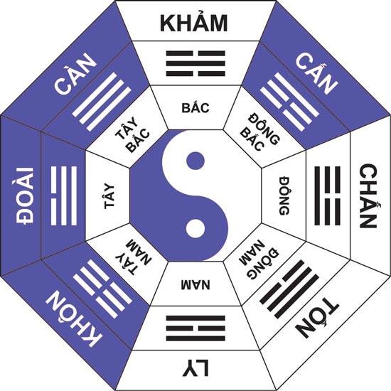 huong-dat-ban-tho-nha-chung-cu-4