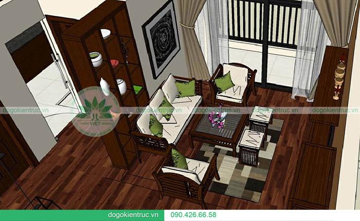 sofa-go-tu-nhien-hien-dai-phong-cach-grand-bois-001