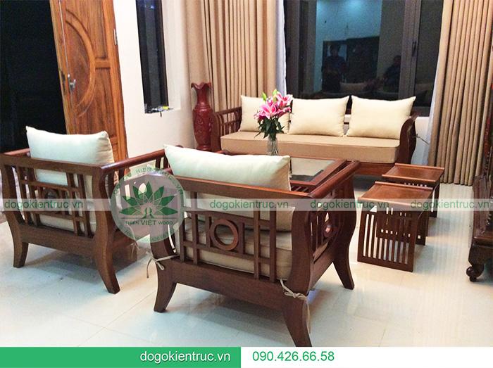 sofa-go-tu-nhien-hien-dai-phong-cach-grand-bois-28