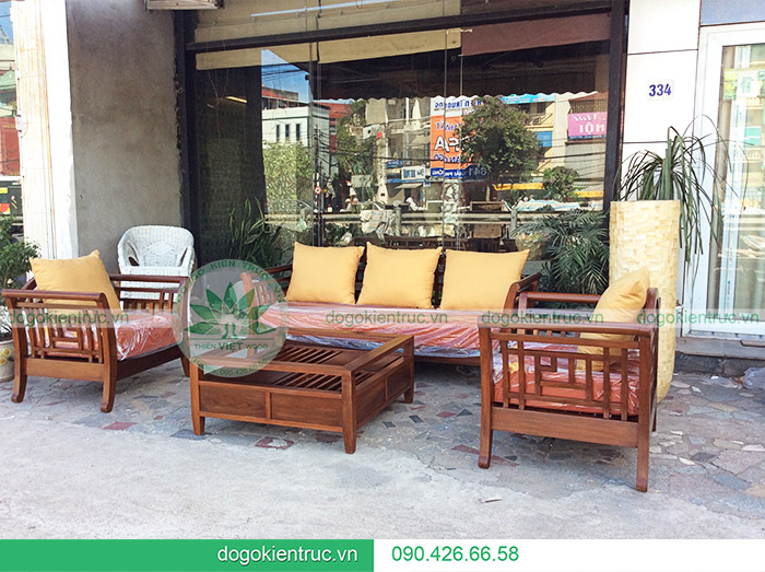 sofa-go-tu-nhien-hien-dai-phong-cach-grand-bois-44