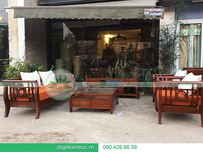 sofa-go-tu-nhien-hien-dai-phong-cach-grand-bois-62