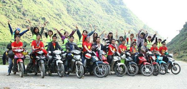 cho-thue-xe-may-da-lat-2012