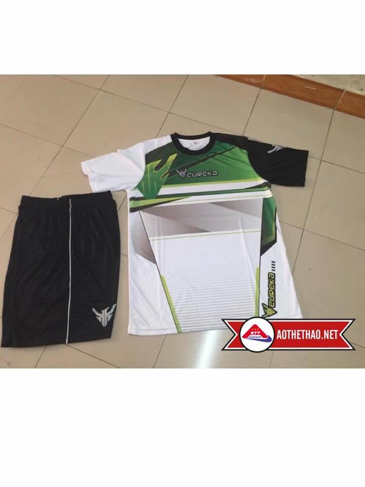 áo bóng đá kool tại aothethao.net