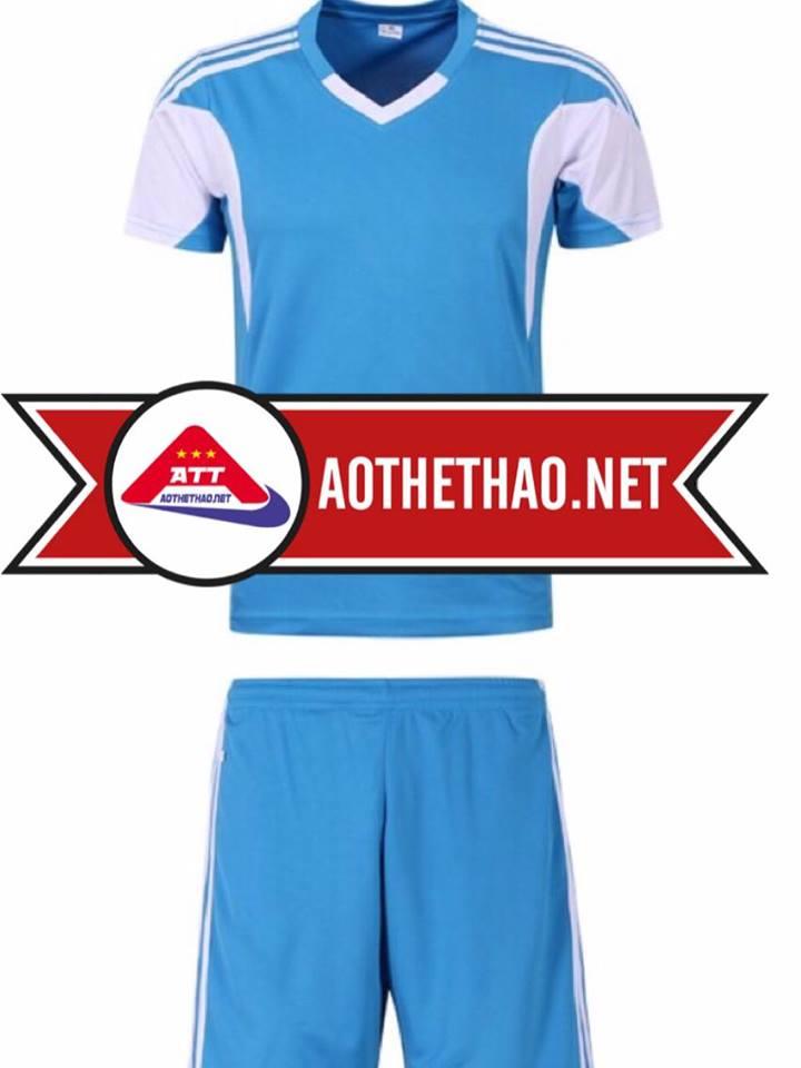 áo bóng đá 2016 tại aothethao.net