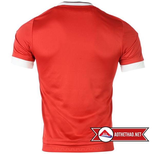 hình ảnh áo bóng đá mu đỏ sân nhà 2015 - 2016 tại aothethao.net