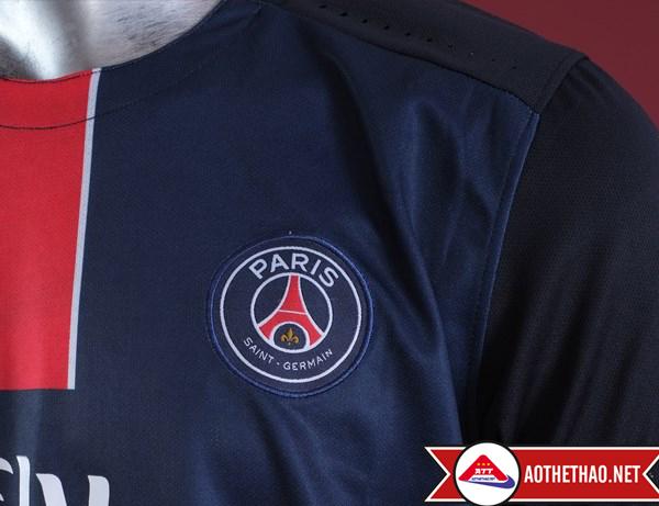 áo bóng đá psg tại aothethao.net