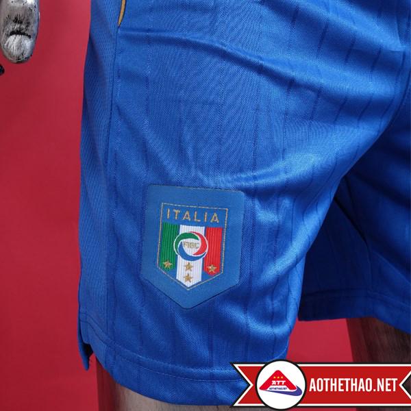 quần áo bóng đá đội tuyển quốc gia ý sân khách