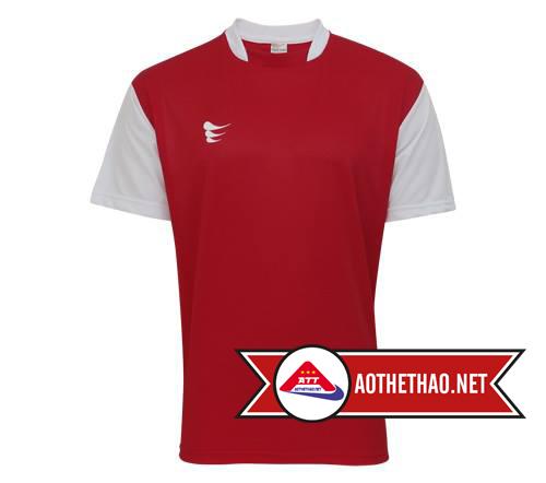 Áo Bóng Đá Không Logo Aothethao.net 432