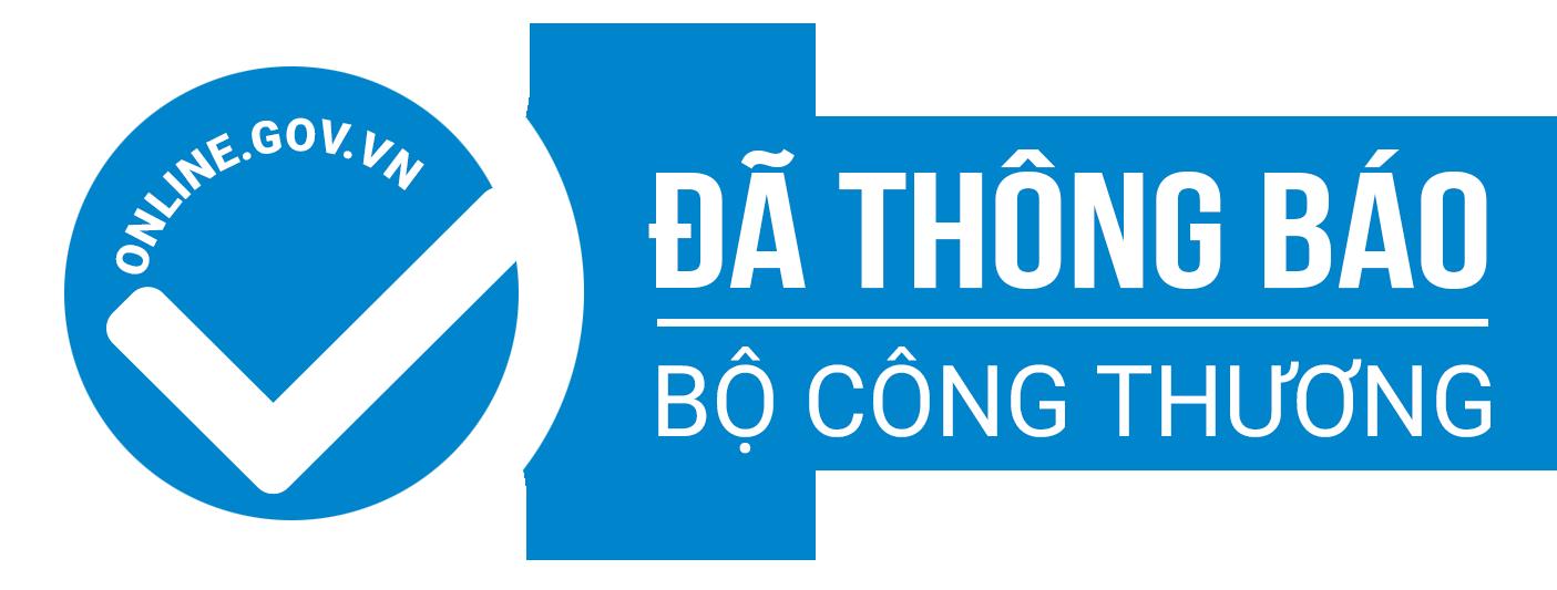 thepongvn.com đã đăng ký bộ công thương