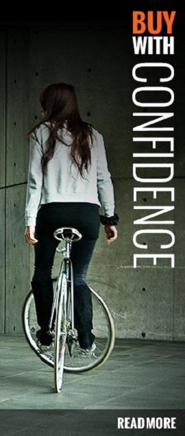Xe đạp big bike bánh to