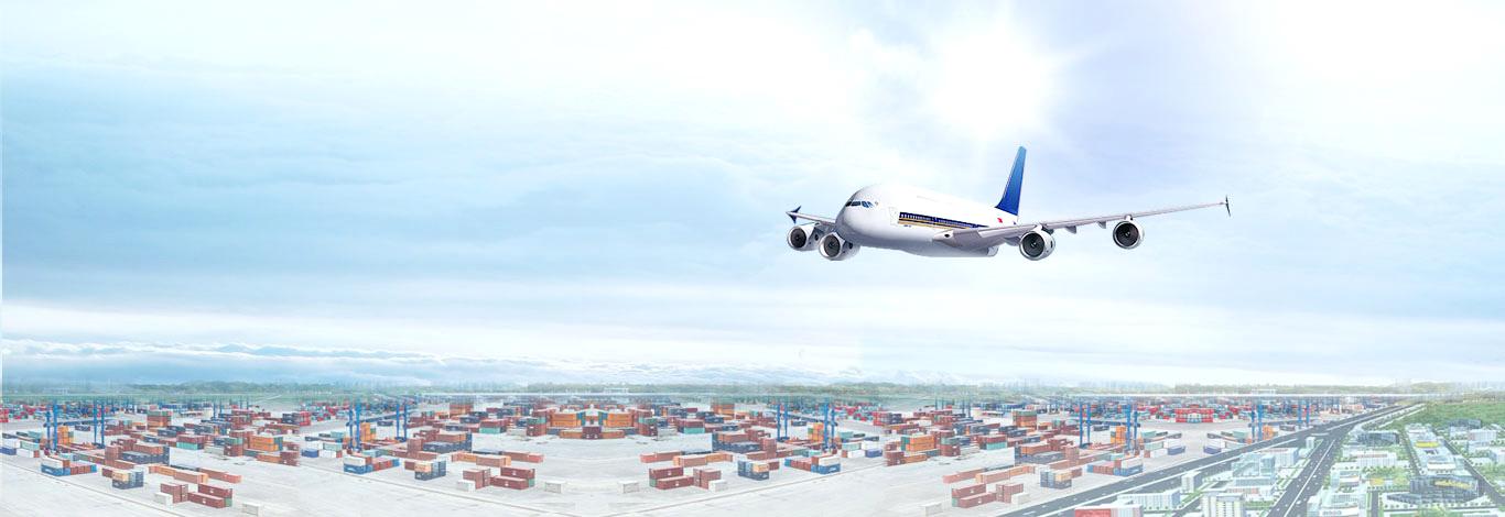 vai trò của ngành hàng không