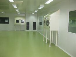 panel kho lạnh phòng sạch