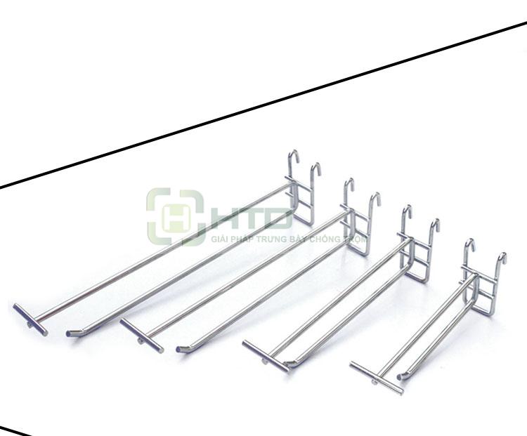 Móc treo dạng cài lưới MT-T011