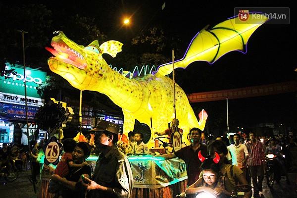 Lễ Hội Thành Tuyên 2004