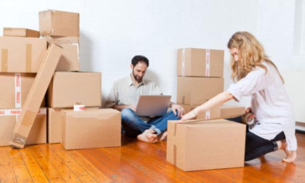 chọn công ty chuyển nhà trọn gói uy tín