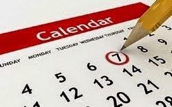 Lựa chọn ngày tốt chuyển nhà tháng 2 năm 2016 như thế nào?