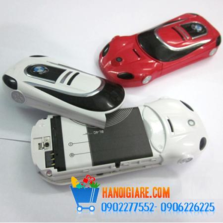 điện thoại siêu nhỏ   giá siêu rẻ  tại thanh xuân