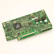 Chip xử lý của M775