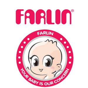 logo_farlin_aventshop_com