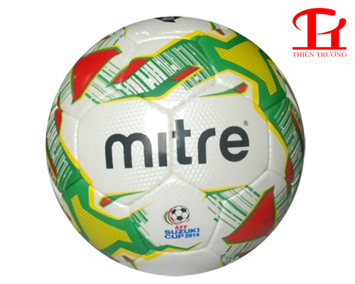 Quả bóng đá Động Lực Suzuki Cup UHV 1.814