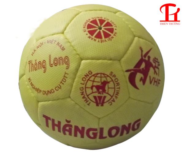 quả- bóng - ném- Thăng- Long