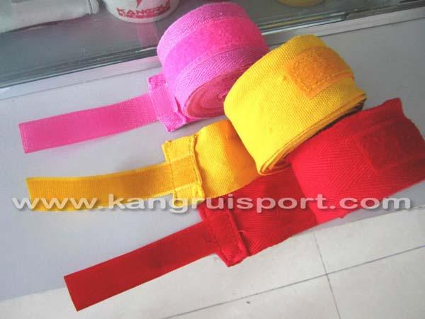 Băng quấn tay Kangrui KB 803