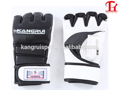 Gang tay tap vo kangrui KM 354